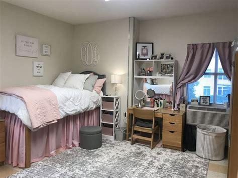 Best 25+ Diy Dorm Room Ideas On Pinterest