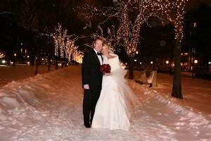 Boston wedding photographers the taj person killian for Boston wedding photographers affordable