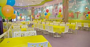 HD wallpapers rooms to go kids dallas