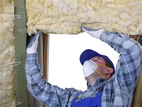 westcal insulation   choice westcal