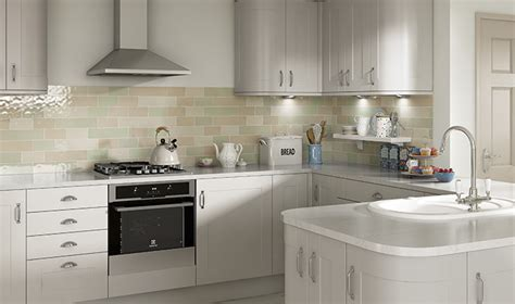 wickes lighting kitchen atlanta kitchen wickes co uk 1095