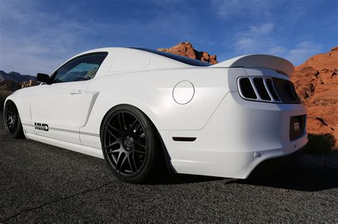 mustangs fast fords mmd is giving away the may 2014 mustangs fast