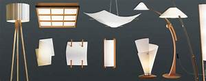 Design Lampen Günstig : leuchten und lampen just another wordpress siteinspiration f r heim und innenarchitektur ~ Indierocktalk.com Haus und Dekorationen