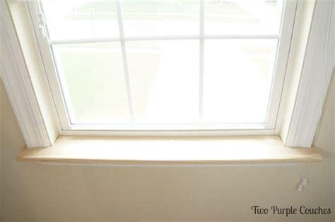 Window Sill Or Windowsill - 1000 ideas about window sill decor on window