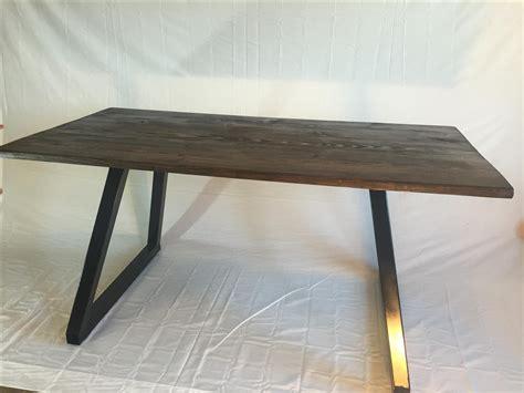 30223 custom metal furniture best office desk wood home design interior