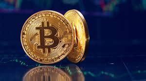 Bitcoin value google search bitcoin mining pool join kraken bitcoin experience. bitcoin - Google Search   Bitcoin, Personalized items, Items