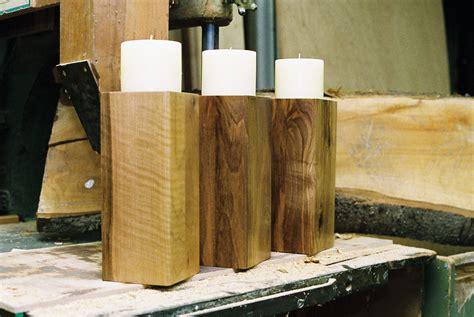 Dekoratives Aus Holz Selber Machen by Adamolanapara 231 Ok Ideen Aus Holz Selber Machen