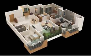 Home Layout Design Ideas Creative Home Layout Interior Design Ideas