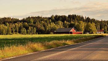 wohnmobil mieten schweden wohnmobil mieten schweden entdecken tui cer