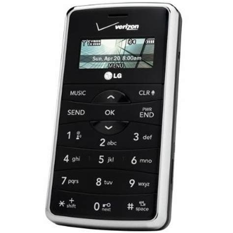 Send Ringtones To Env2  To Env2  Codes For Tmobile Ringtones. Microsoft Degree Programs Egg Donation Canada. Stomach Pain Colon Cancer Stock Animal Photos. Planning For Succession Flower Mound Flooring. Loma Linda Pain Management Juke Car Pictures. Cloud Messaging Service Solar Energy Business. Upholstery Cleaning Denver Obama Credit Card. Sql Injection Vulnerability Google Web Free. Successful Email Marketing Campaigns
