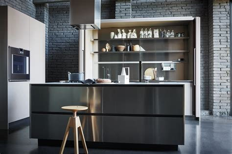 fabricant de cuisine italienne cuisine italienne haut de gamme cration de cuisine italienne haut de gamme aixen with