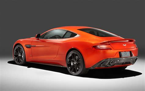 Martin Vanquish Coupe by 2014 Q By Aston Martin Vanquish Coupe 2 Wallpaper Hd Car