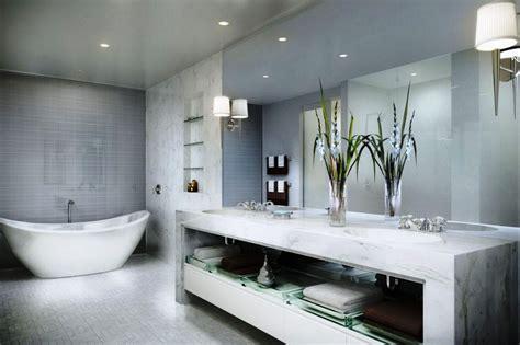ladari per bagni moderni bagni moderni di lusso decorazioni per la casa