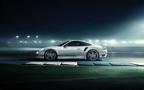 Car Car Wallpaper With by 42 Car Wallpapers For The Speed