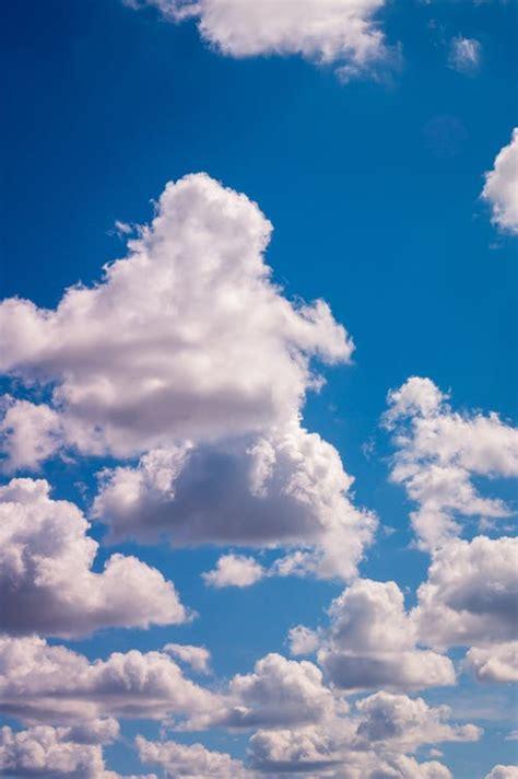 cloud images pexels  stock