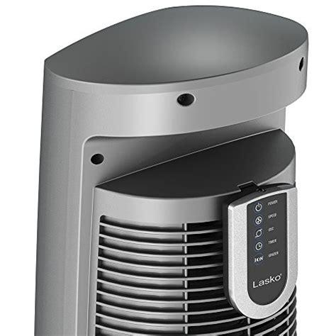 lasko wind curve fan with fresh air ionizer lasko wind curve fan with fresh air ionizer 42 inch