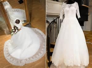 Design Room Bridal Image