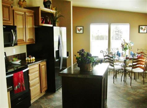 Marlette Special Manufactured Home   J & M Homes LLC