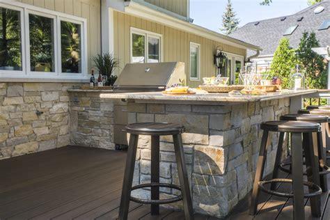 tile outdoor kitchen outdoor kitchens hirsch brick and 2770
