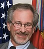 File:Steven Spielberg 1999.JPG - Wikipedia