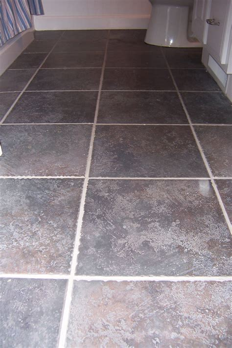 discount floor tiles tiles buy ceramic tile new released design discount floor tiles home depot floor tiles cheap