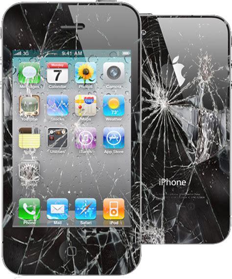 iphone screen repair san diego iphone 4s screen repair san diego glass buttons