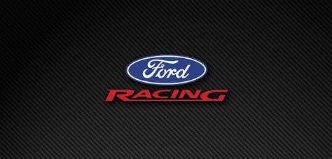 800x384 Ford myTouch Wallpaper - WallpaperSafari