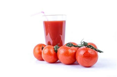 Hai hai hai guys, welcome to my youtube channel. 5 Resep Minuman Segar dari Tomat Organik - Blog Kecipir