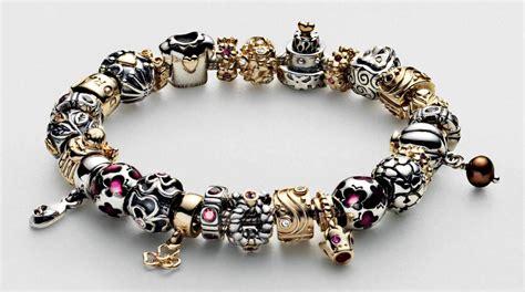 diamonds arent  pandora jewelery  pandora