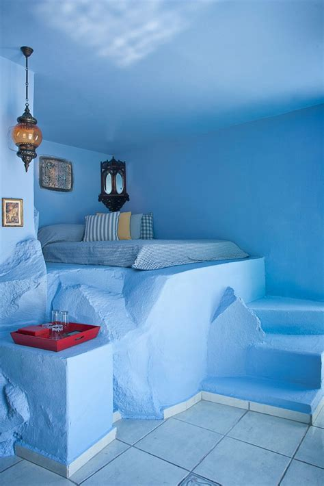 25 best ideas about bedroom on blue decor and mediterranean