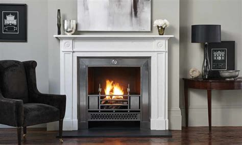 Fire Place : Fireplaces, Stoves, Fires & More
