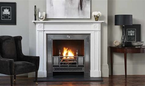 The Fireplace Company   Fireplaces, stoves, fires & more