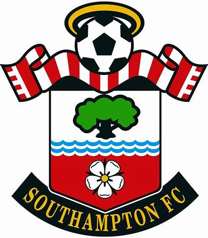Premier League Crests Southampton Club Fc Phaidon