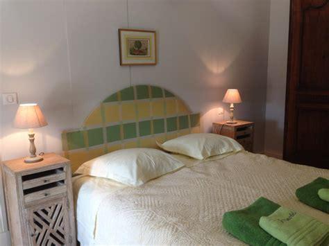 chambres d hotes allier location chambre d 39 hôtes n g45772 à biozat gîtes de