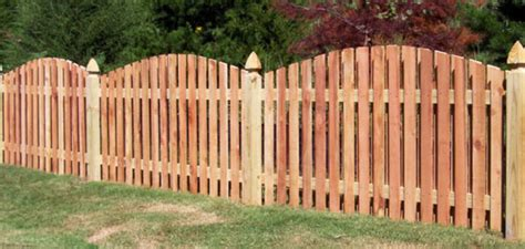 fence picture fences columbus ohio fence contractors wood aluminum vinyl