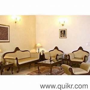 Olx bangalore sofa hereo sofa for Living room furniture hyderabad