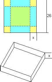 Grenzkosten Berechnen : aufgaben differenzialrechnung vbka iii ~ Themetempest.com Abrechnung
