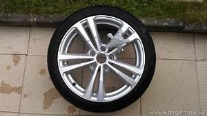 Audi A3 Reifen : original audi a3 8p 8v satz sommerreifen reifen mit felgen ~ Kayakingforconservation.com Haus und Dekorationen