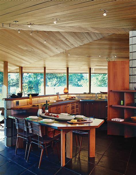 Küche Mit Arbeitsinsel by K 252 Che Mit Arbeitsinsel Wohn Design