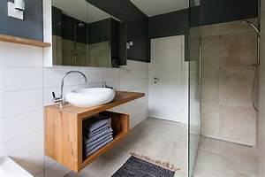 Kosten Badsanierung 12 Qm : vorher nachher ein neues badezimmer um 4000 euro wohn projekt ~ Orissabook.com Haus und Dekorationen