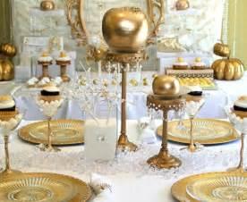 deco anniversaire et les la blanche neige et les sept nains id 233 es d 233 coration festive archzine fr