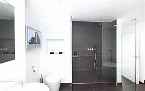 Putz Für Badezimmer : holzfliesen bad vianova project ~ Watch28wear.com Haus und Dekorationen