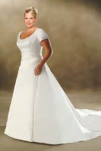 cheap plus size wedding dresses 50 plus size wedding dresses on sale cheap plus size wedding gowns