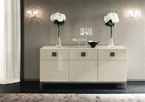 Bedroom Sideboard Furniture by Mont Blanc Sideboard By Alf