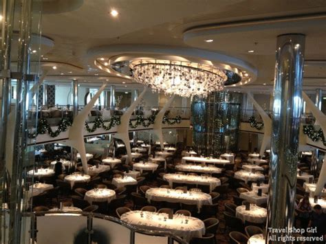Live Onboard The Celebrity Reflection Final Day Of My