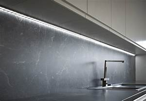 Beautiful Luci Led Sottopensili Cucina Images Ameripest Us Ameripest Us