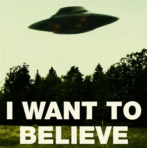"""""""i Want To Believe"""" This Isn't Obamacare  The Arkansas"""