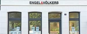 Haus Kaufen In Buxtehude : wohnungen und immobilien buxtehude stade neu wulmstorf ~ Orissabook.com Haus und Dekorationen