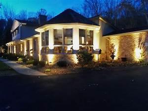 Landscape lighting manufacturer : Landscape lighting shippensburg pa outdoor landscaping