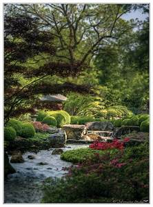 Japanischer Garten Augsburg : tilt shift japanischer garten augsburg i foto bild bearbeitungs techniken tilt shift ~ Eleganceandgraceweddings.com Haus und Dekorationen
